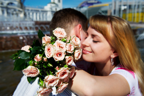 dating trip to ukraine Kiev travel guide: information about ukraine dating agencies.