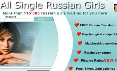 Ltd tag russian single dating