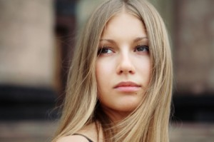 Ukrainian woman dating