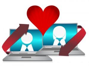 Ukrainian online dating