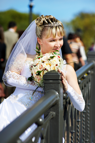Mail Order Bride Bill 71