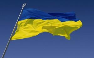 trip to ukraine