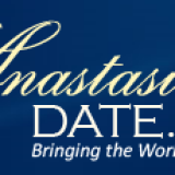 is anastasia dating site legit