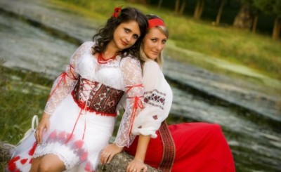 Ukraine dating forum