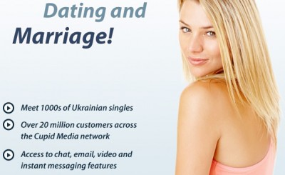 Become Russian Dating Services 56
