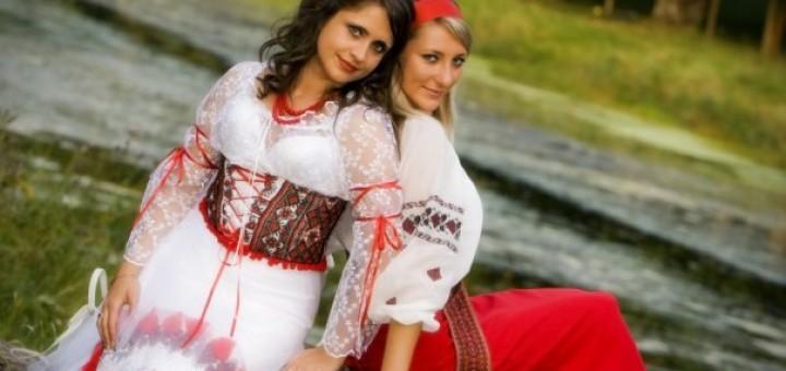 Ukrainische online-dating-sites