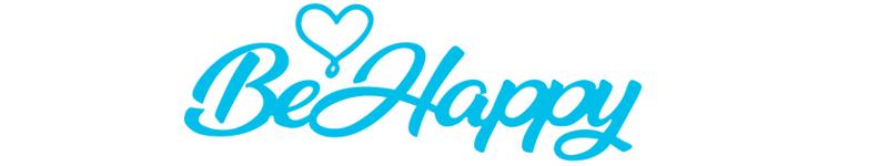 behappy2day Company logo