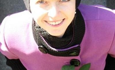 Elena Barykina