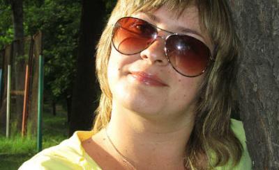 ukrainian dating interview interpreter international marriage agency
