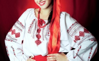 ukraine woman marriage