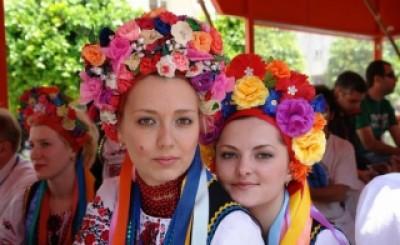 ukraine women kiev