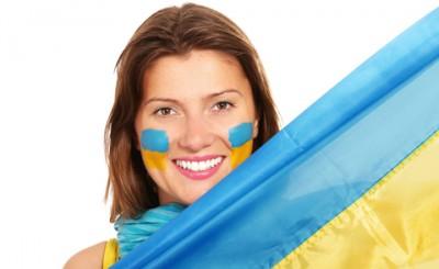 Ukraine dating sites reviews