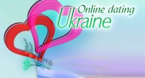 online-dating-ukraine