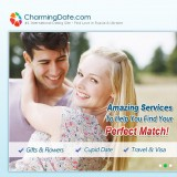 charming date review