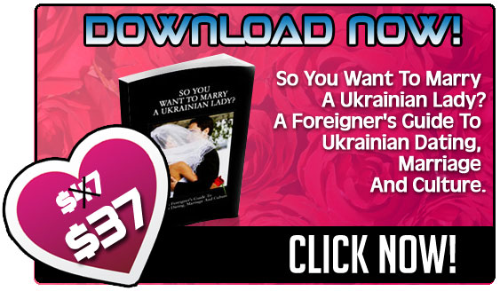 Ussr star dating site reviews