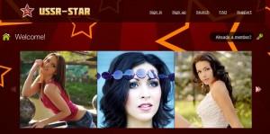 ussr-star