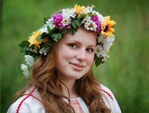 ukranian woman dating