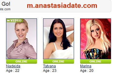 datingsitescom reviews anastasiadate