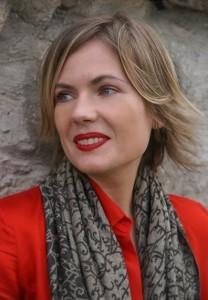 iryna beautiful woman from ukraine