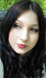 ukraine girl