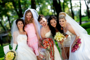 overseas wives