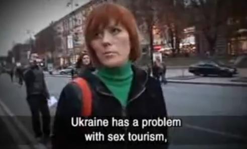 norsk sex gratis sex treff trondheim