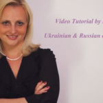 russian ukrainian dating video tutorial