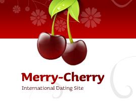merry-cherry.com