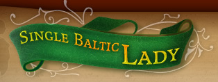 Online dating baltic