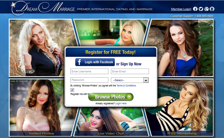free married dating websites It's free to join and free to use you can communicate with anyone on the site, without any restrictions or expensive memberships whether you are looking for adult dating, gay dating, singles or couples dating - naughtyfind was created to address all of your dating needs.