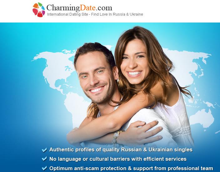 Dating website success stories