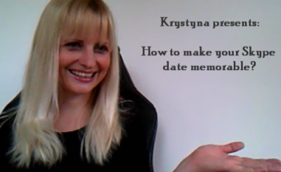 russian dating skype