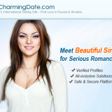 charming date