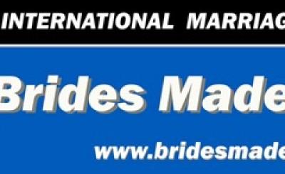 brides made ukraine