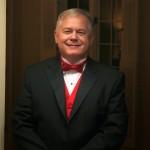 Reggie Oglesby