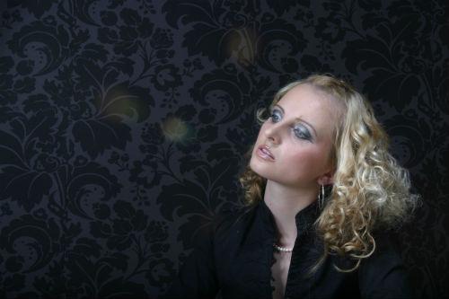 Russian Bride Agencies Interview 13