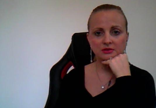 ukrainian dating blog