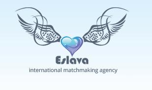 eslava marriage