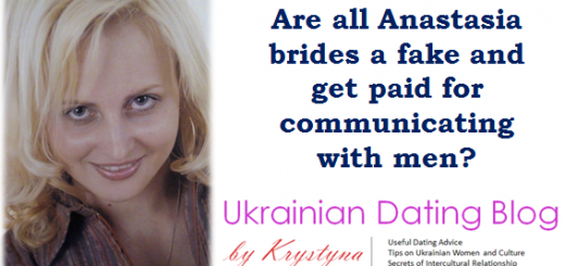 Dating Ukraina Baltic