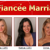 UFMA Ukrainian brides
