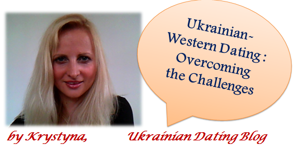 ukrainian dating challenges