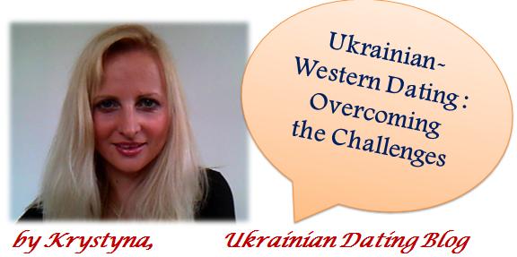 ukrainian dating challenges