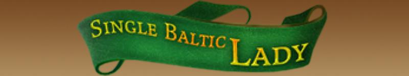 SingleBalticLady Company logo