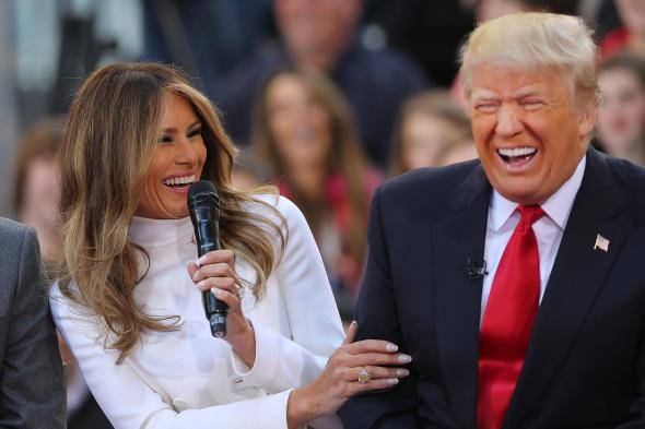 dating sites reviews and comments trump