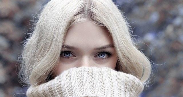 russian women online