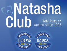 Natasha Club Experience