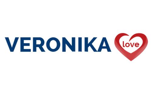 veronikalove.com Company logo