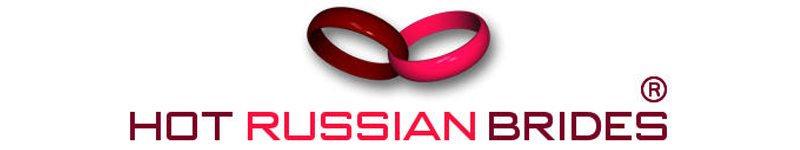 HotRussianBrides Company logo