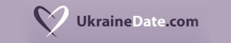UkraineDate.Com Company logo