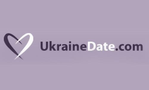 UkraineDate Com Company logo